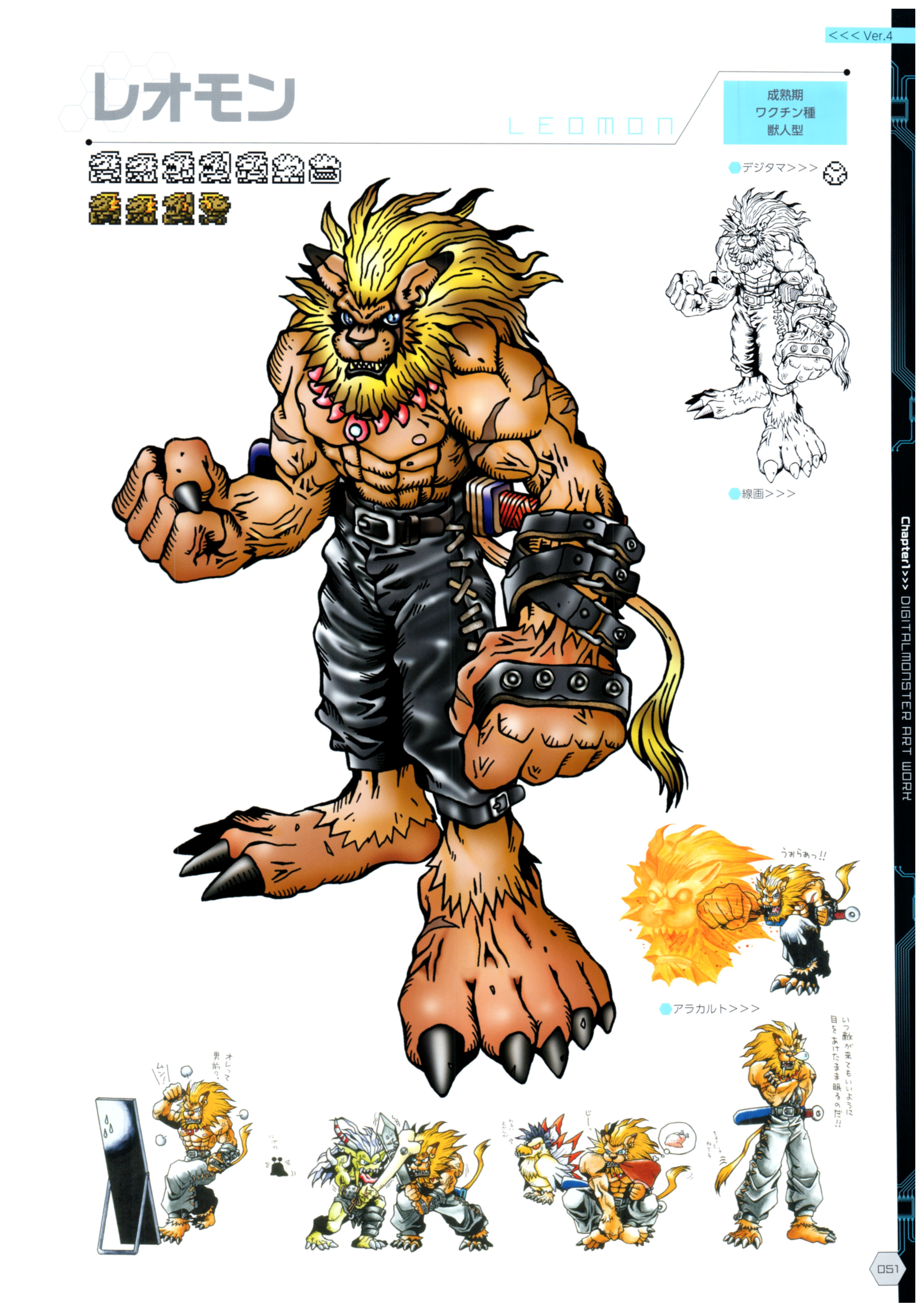 Digimon 20th Anniversary Digital Monster Art Book Ver 1 5 20th Breakdown Scans With The Will Digimon Forums Wiki sprites models textures sounds login. with the will digimon