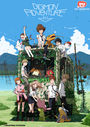 Digimon_Adventure_tri_-_movie_series_art.jpg