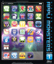 appmondvdbox1_cover_back_side.jpg