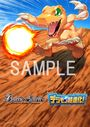 battlespirits_preview1_agumon_september13_2017.jpg