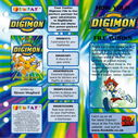 digimonUK_funfax_1index_01.jpg