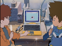 digimonthemovie-dvd-09.png