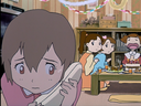 digimonthemovie-dvd-10.png