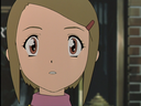 digimonthemovie-dvd-25.png