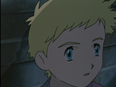 digimonthemovie-dvd-28.png