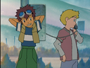 digimonthemovie-dvd-29.png