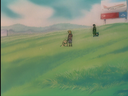 digimonthemovie-dvd-31.png