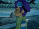 digimonthemovie-dvd-32.png