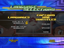 digimonthemovie-dvd-menu2languages.png