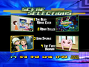digimonthemovie-dvd-menu3scene1.png