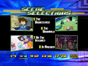 digimonthemovie-dvd-menu3scene2.png