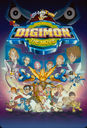 digimonthemovie_promotionalslide_1movieposter.jpg