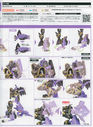 digivolvingspirits05alphamon_2instructions_2frontright.jpg