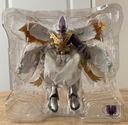 digivolvingspirits07holyangemon_3photos_2front.jpg