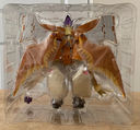 digivolvingspirits07holyangemon_3photos_5back.jpg