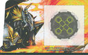 digivolvingspirits08blackwargreymon_1box_7innerleft.jpg
