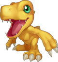 encountersrender01_agumon.png