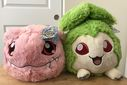 squishables1_0both.jpg