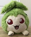 squishables1_2tanemon_1front.jpg
