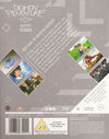 tri1uk_bd_slipcover-Back.jpg