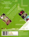tri2uk_bd_slipcover-Back.jpg