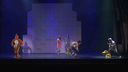 tri_stageplay_25.png
