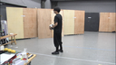 tri_stageplay_extras_03.png