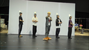 tri_stageplay_extras_05.png