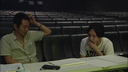 tri_stageplay_extras_12.png