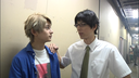 tri_stageplay_extras_19.png